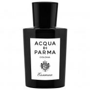 Acqua Di Parma Essenza for Men