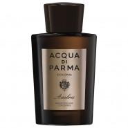 Acqua Di Parma Colonia Ambra Cologne