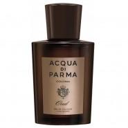 Acqua Di Parma Colonia Oud Cologne