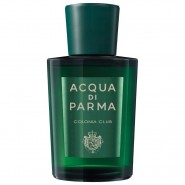 Acqua Di Parma Colonia Club Perfume