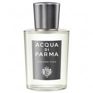 Acqua Di Parma Colonia Pura Cologne