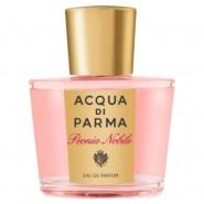 Acqua Di Parma Peonia Nobile For Women Edp