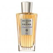 Acqua Di Parma Acqua Nobile Iris Perfume