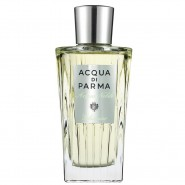 Acqua Di Parma Acqua Nobile Gelsomino Perfume