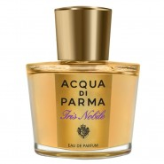 Acqua Di Parma Iris Nobile Perfume for Women