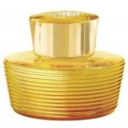 Acqua Di Parma Profumo Perfume For Women