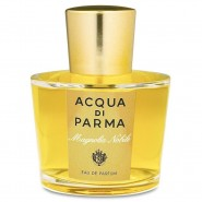 Acqua Di Parma Magnolia Nobile for Women