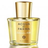 Acqua Di Parma Nobile Gelsomino for Women