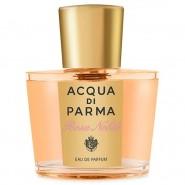 Acqua Di Parma Rosa Nobile For Women EDP