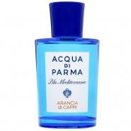 Acqua Di Parma Blu Mediterraneo Arancia di Ca..