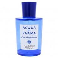Acqua Di Parma Blu Mediterraneo  Mandorlo di ..