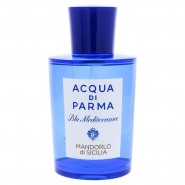Acqua Di Parma Blu Mediterraneo Mandorlo di S..