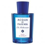 Acqua Di Parma Blu Mediterraneo Fico di Amalfi EDT Spray