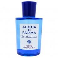 Acqua Di Parma Blu Mediterraneo Mirto di Panarea Unisex