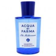 Acqua Di Parma Blu Mediterraneo Ginepro di Sardegna Perfume Unisex
