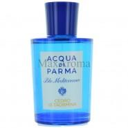 Acqua Di Parma Blu Mediterraneo Cedro di Taormina Perfume