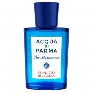 Acqua Di Parma Blu Mediterraneo Chinotto di L..