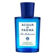Acqua Di Parma Blu Mediterraneo Cipresso di T..