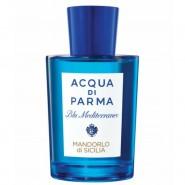 Acqua Di Parma Blu Mediterraneo  Mandorlo di Sicilia Perfume
