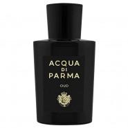 Acqua Di Parma Oud Unisex