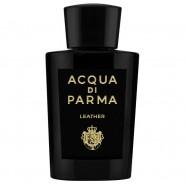 Acqua Di Parma Leather Unisex