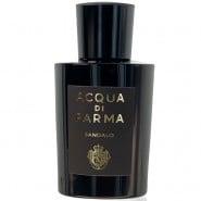 Acqua Di Parma Sandalo EDP Spray