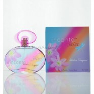 Salvatore Ferragamo Incanto Shine for Women