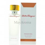 Salvatore Ferragamo Tuscan Soul Perfume