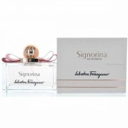 Salvatore Ferragamo Signorina Edp for Women