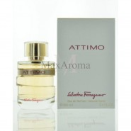 Salvatore Ferragamo Attimo For Her for Women