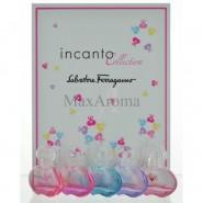 Incanto Collection by Salvatore Ferragamo Gif..
