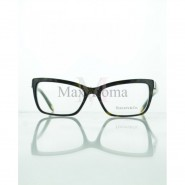 Tiffany & Co TF2137 8134 Cat Eye Eyeglasses f..
