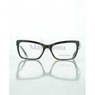 Tiffany & Co TF2137 8134 Cat Eye Eyeglasses f..
