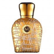 Moresque Parfums Gold Collection Sole
