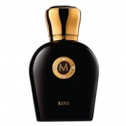 Moresque Parfums Black Collection Rand