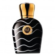 Moresque Parfums Art Collection Aristoqrati