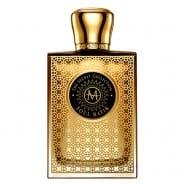 Moresque Parfums Secret Collection Soul Batik