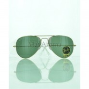 Ray Ban  RB3025 W3234 AVIATOR CLASSIC Sunglasses