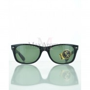 Ray Ban  RB2132 901 Wayfarer Classic Sunglasses