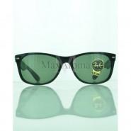 Ray Ban  RB2132 622 New Wayfarer Sunglasses