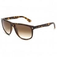 Ray Ban  RB4147 710/51 Sunglasses