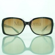 Ralph Lauren RA5130 601/13 Women's Sunglasses..