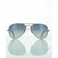 Ray Ban  RB3025 004/78 AVIATOR Sunglasses