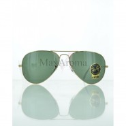 Ray Ban RB3025 L0205 AVIATOR Sunglasses