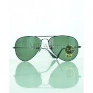 Ray Ban  RB3025 L2823 AVIATOR CLASSIC Sunglasses