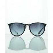 Ray Ban RB4171 622/8G Erika Classic Black Sunglasses