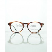 Giorgio Armani AR 7010 5022 Eyeglasses for Me..