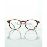 Giorgio Armani AR 7010 5022 Eyeglasses for Men