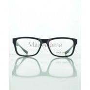 Dolce & Gabbana  DG5005 1934 Eyeglasses For Men