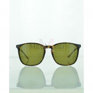 Ray Ban RB4387 Sunglasses